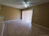 4503 Treehouse Ln - Photo 10