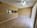 4503 Treehouse Ln - Photo 11