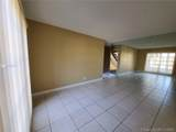 4503 Treehouse Ln - Photo 14