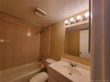 4503 Treehouse Ln - Photo 17