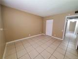4503 Treehouse Ln - Photo 18