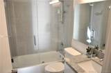 540 Brickell Key Dr - Photo 25