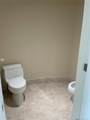 17001 Collins Ave - Photo 43