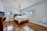 10101 85th St - Photo 8