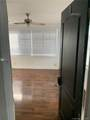 223 17th Ave - Photo 1