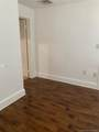 223 17th Ave - Photo 14