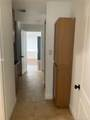 223 17th Ave - Photo 15