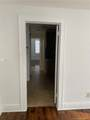 223 17th Ave - Photo 4