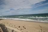 3540 Ocean Blvd - Photo 5