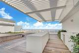9001 Collins Ave - Photo 16