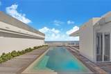 9001 Collins Ave - Photo 17