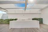 9001 Collins Ave - Photo 19