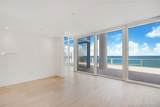 9001 Collins Ave - Photo 20