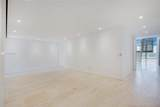 9001 Collins Ave - Photo 26
