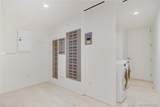 9001 Collins Ave - Photo 28