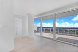 9001 Collins Ave - Photo 32