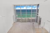 9001 Collins Ave - Photo 33