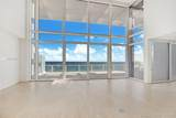 9001 Collins Ave - Photo 8