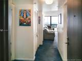 2555 Collins Ave - Photo 11
