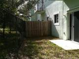 2630 3rd Dr - Photo 24