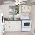 2000 Atlantic Shores Blvd - Photo 3