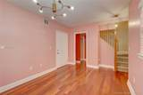 516 7th Ave - Photo 11