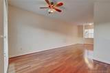 516 7th Ave - Photo 15