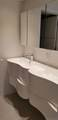 6301 Collins Ave - Photo 38