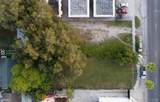 6245 2nd Ave - Photo 4