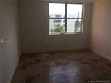 9001 77th Ave - Photo 11