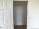 9001 77th Ave - Photo 12
