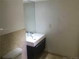 9001 77th Ave - Photo 17
