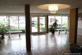 720 Collins Ave - Photo 19