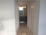 5252 85th Ave - Photo 10