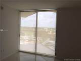 5252 85th Ave - Photo 12