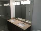 5252 85th Ave - Photo 16