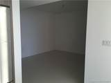 5252 85th Ave - Photo 5