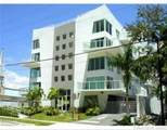 1650 Brickell Ave - Photo 16