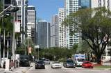 1650 Brickell Ave - Photo 17
