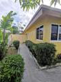 6518 Harbour Rd - Photo 12