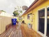 6518 Harbour Rd - Photo 13