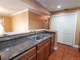 6518 Harbour Rd - Photo 2