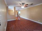 6518 Harbour Rd - Photo 3