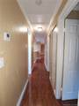 6518 Harbour Rd - Photo 4