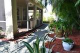 6719 Southport Dr - Photo 18