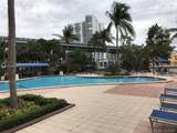 19390 Collins Ave - Photo 19