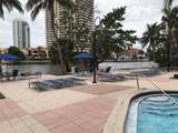 19390 Collins Ave - Photo 20