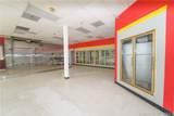 9801 Pines Blvd - Photo 5