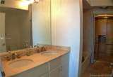 6365 Collins Ave - Photo 13