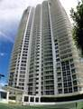 6365 Collins Ave - Photo 28